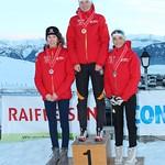 2018.01.06 - ZSSV Meisterschaft - Langis