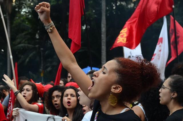 """""""Dia 19 enterraremos de vez o desmonte da Previdência"""", afirma dirigente da CMP"""