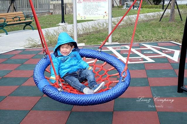 鶯歌鳳福公園3