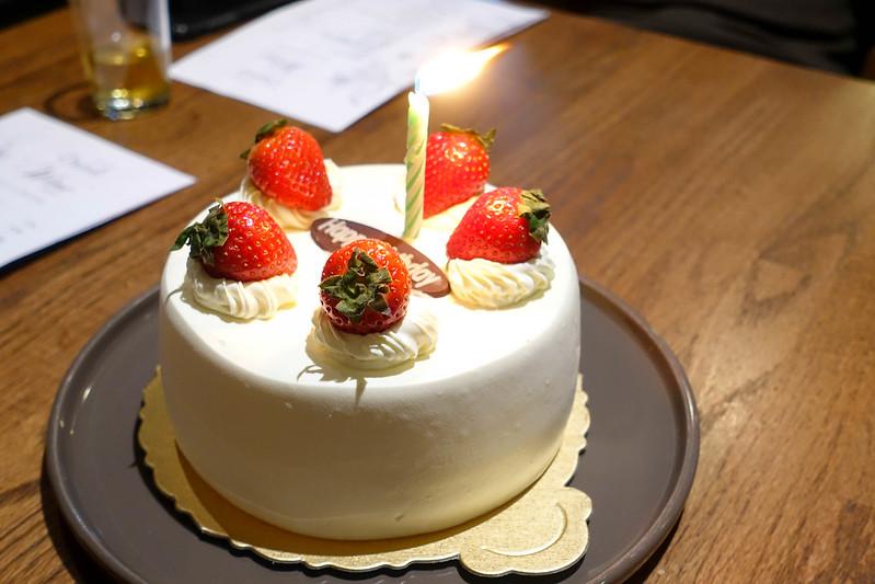 107.01橫濱洋菓子