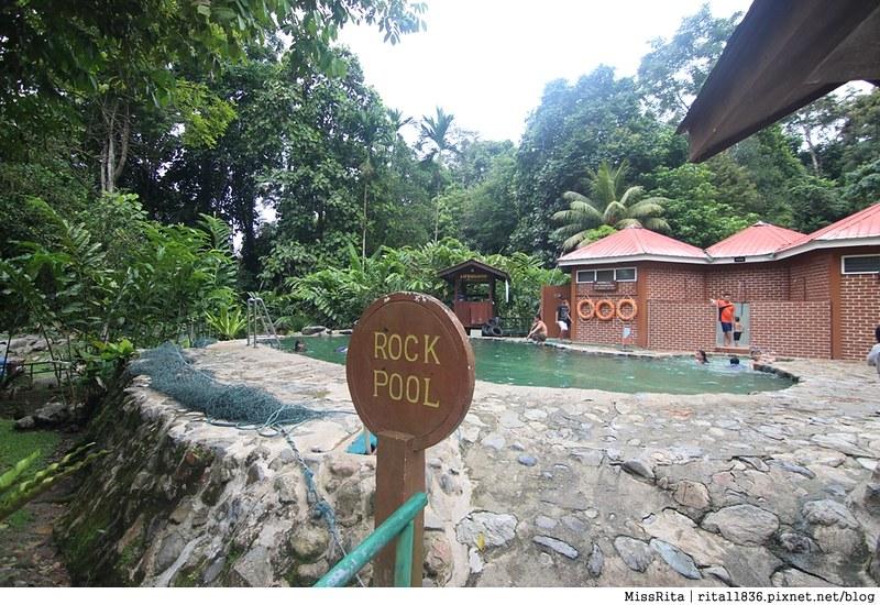馬來西亞自由行 馬來西亞 沙巴 沙巴自由行 沙巴神山 神山公園 KinabaluPark Nabalu PORINGHOTSPRINGS 亞庇 波令溫泉 klook 客路 客路沙巴 客路自由行 客路沙巴行程53
