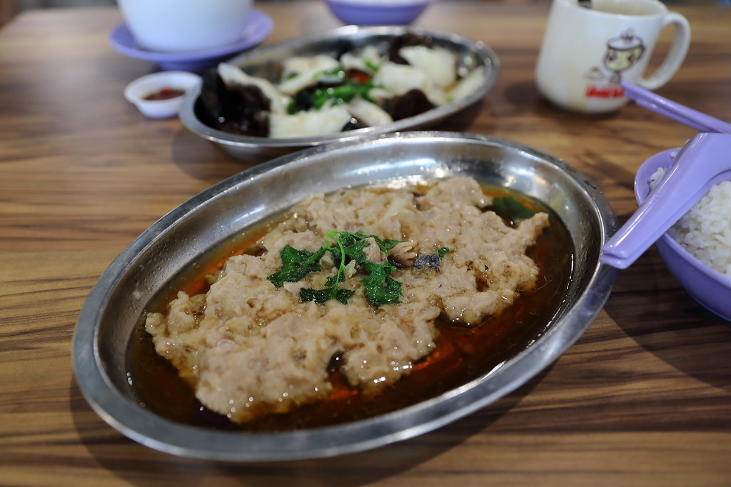 GuangdongDunTang1