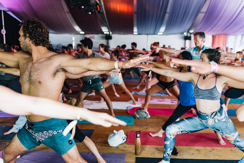 Yoga & Meditation_PhotoBenKnight