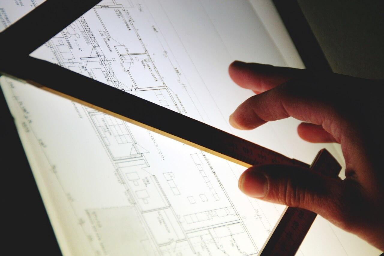Cara Menjadi Seorang Arsitek