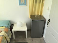 34-Zimmer-Hotel-Sol-Azul-La-Romana