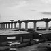 The Dartford Bridge