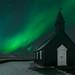Midnight Mass by Aron Cooperman