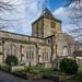 Arundel: St Nicholas