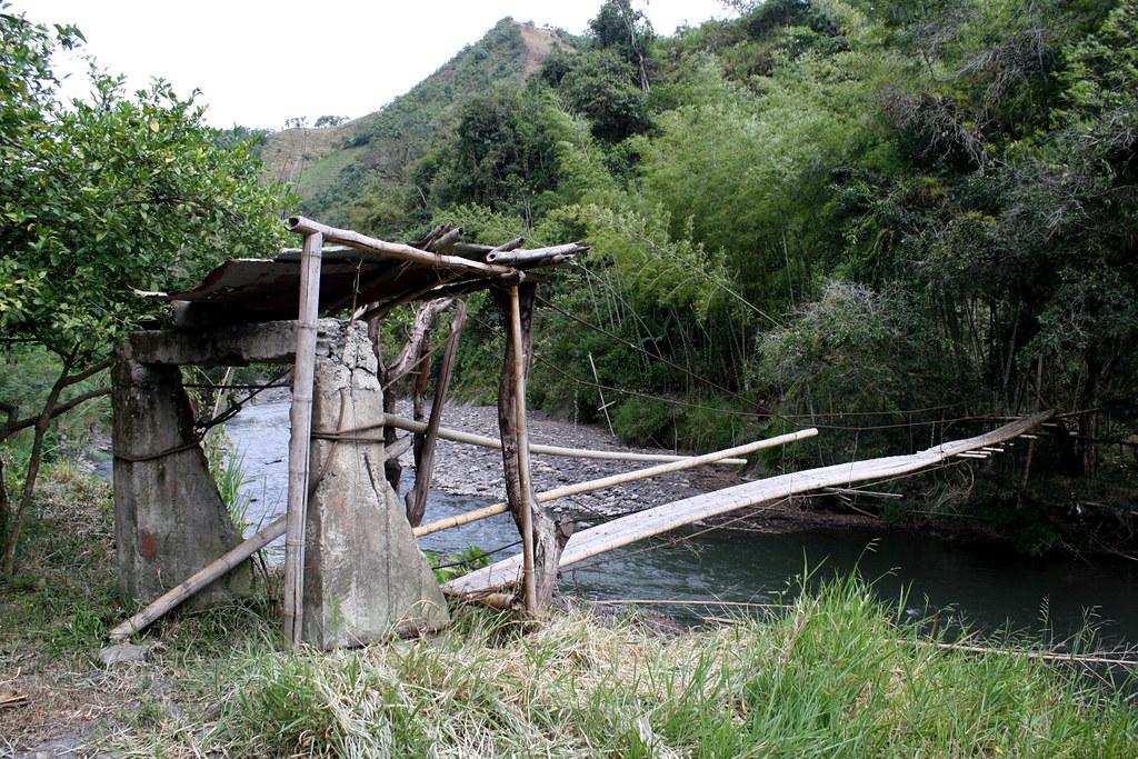 Cascada-de-Angulo-el-Pinon-8