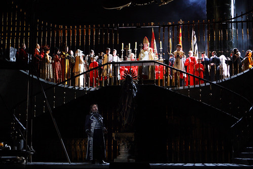Tosca productions royal opera house tosca stopboris Image collections