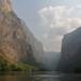 Sumidero Canyon por gert_vervoort