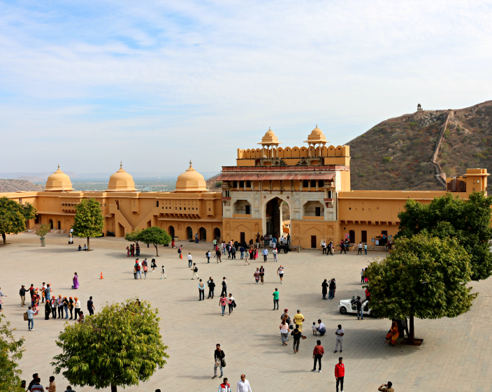 Jaipur_The Pink City_India (012a)