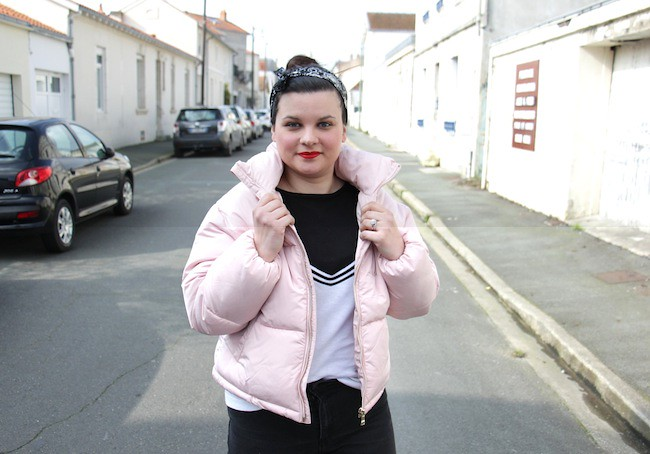 comment-porter-rayures-blog-mode-la-rochelle-4