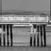 Bridge to Hayling Island 629_057 rawb&w crop