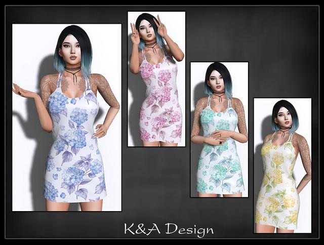 K&AdesignF2