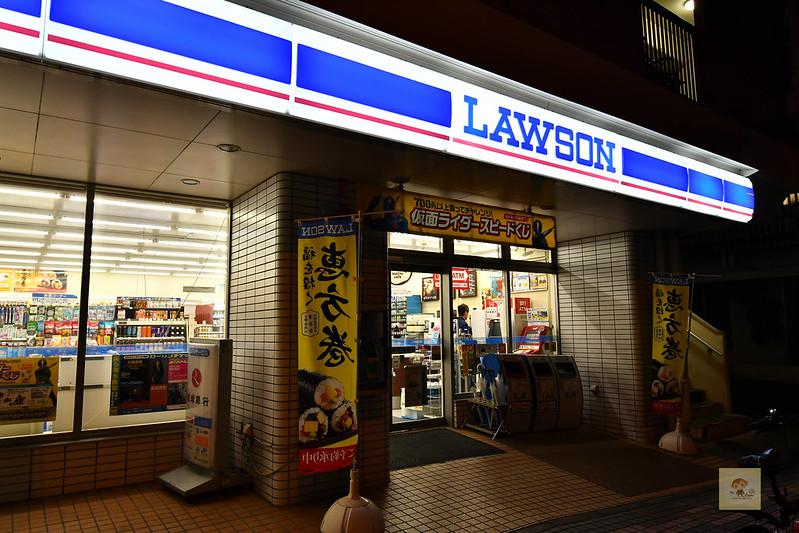 沖繩那霸nest飯店-41