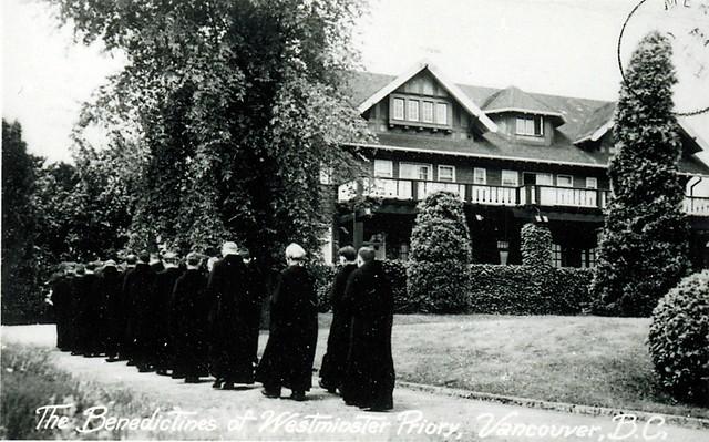 benedictines-westminster-priory-fairacres