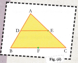 cbse-class-9-maths-lab-manual-mid-point-theorem-2