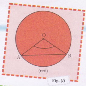 cbse-class-9-maths-lab-manual-angle-at-centre-is-double-the-angle-subtended-by-same-arc-1