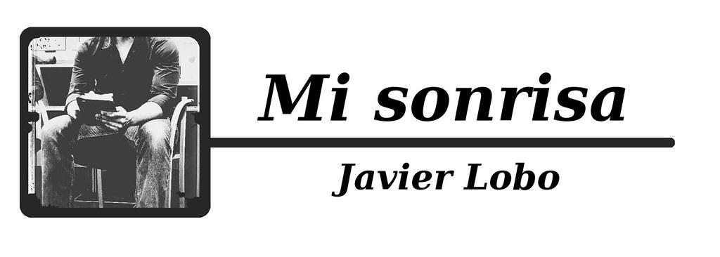 Bio Javier