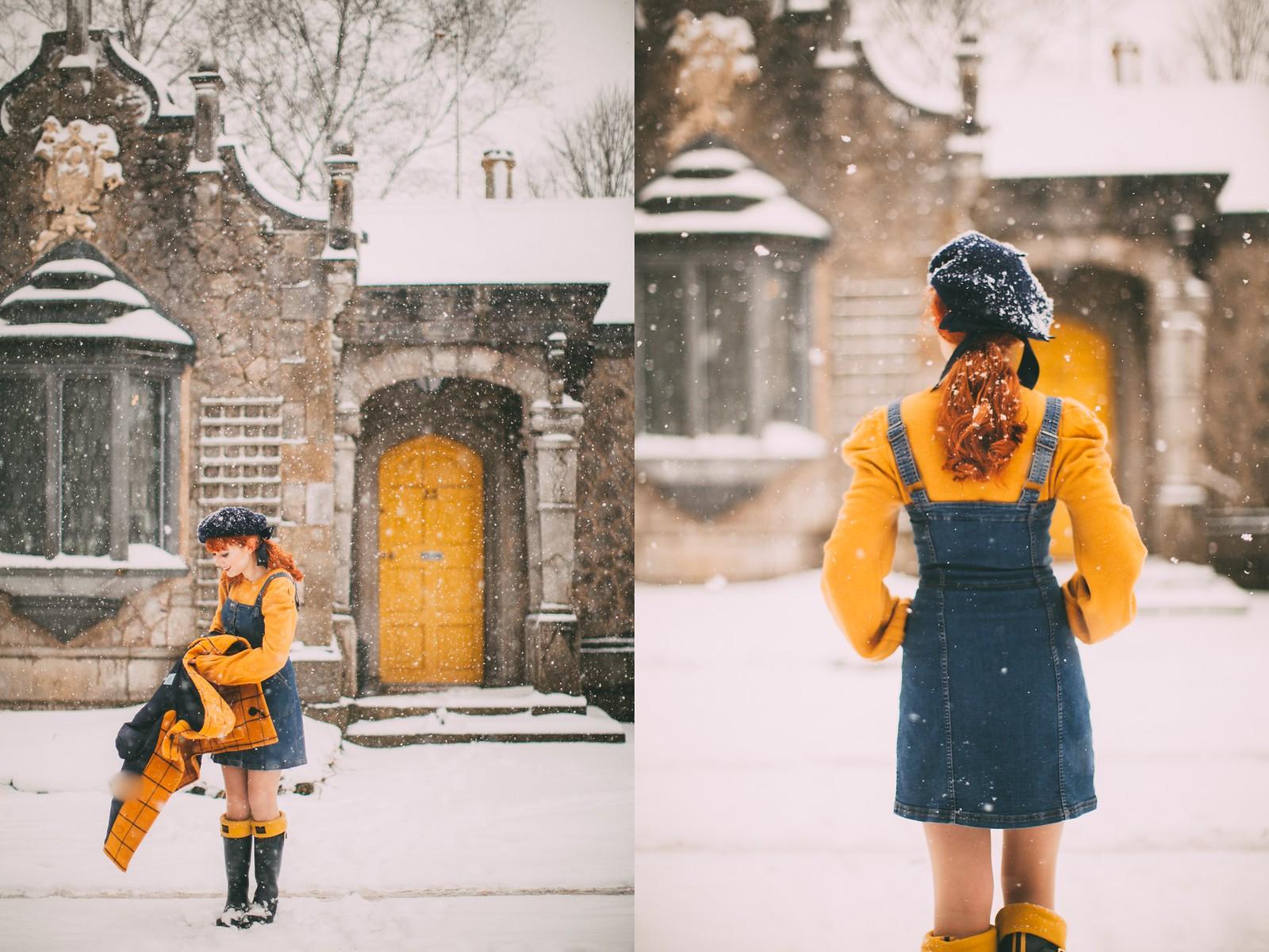 snowgatehouse-11-side