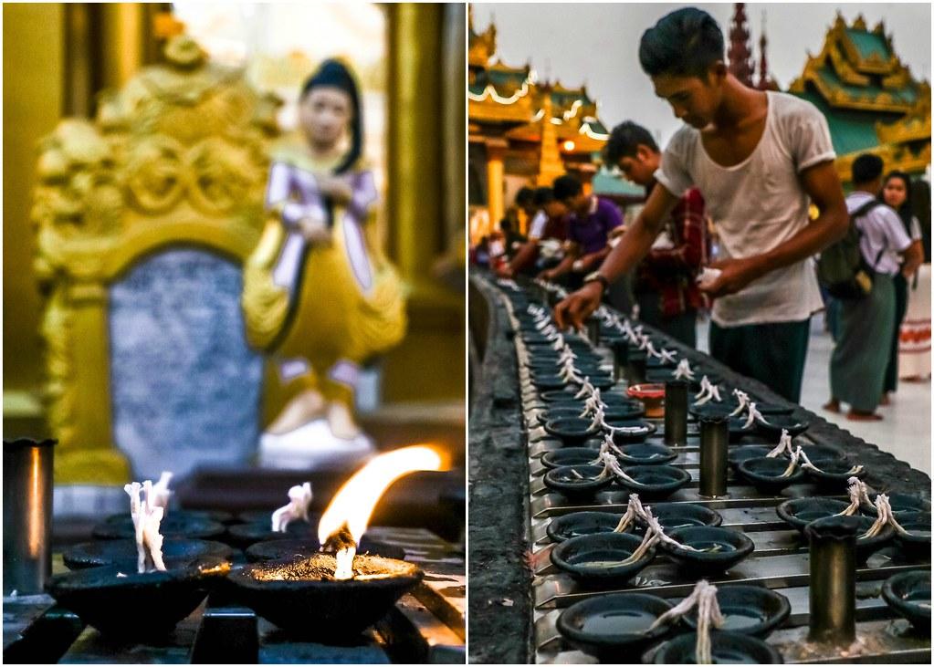 shwedagon-candle-lighting-ceremony-alexisjetsets