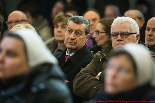 Funerale Renzo Bardelli (7)