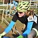 National Trophy Cyclo-cross 2017/18 - Ipswich