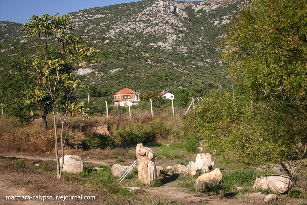 Izmir-september-2009-066a