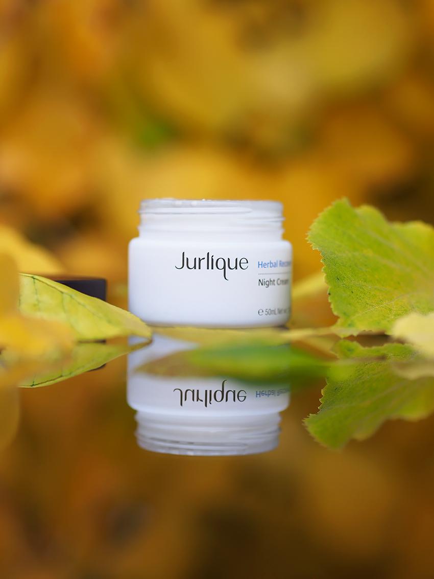 Jurlique-ihonhoito-blogi-1