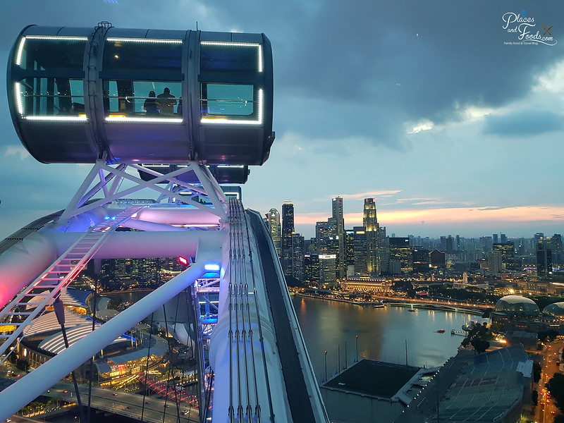 Singapore Flyer - Book Tickets & Tours | GetYourGuideEasy mobile tickets · Fast mobile booking · Best selection · Fast & Easy bookingTypes: Skip the line_xD_, Museum Tours_xD_, Cathedral tours_xD_.