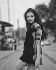 Lau by Lex