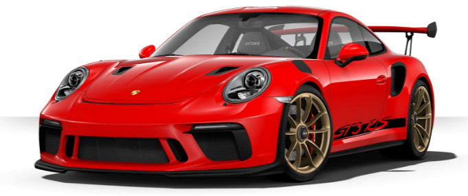gt3rs-3