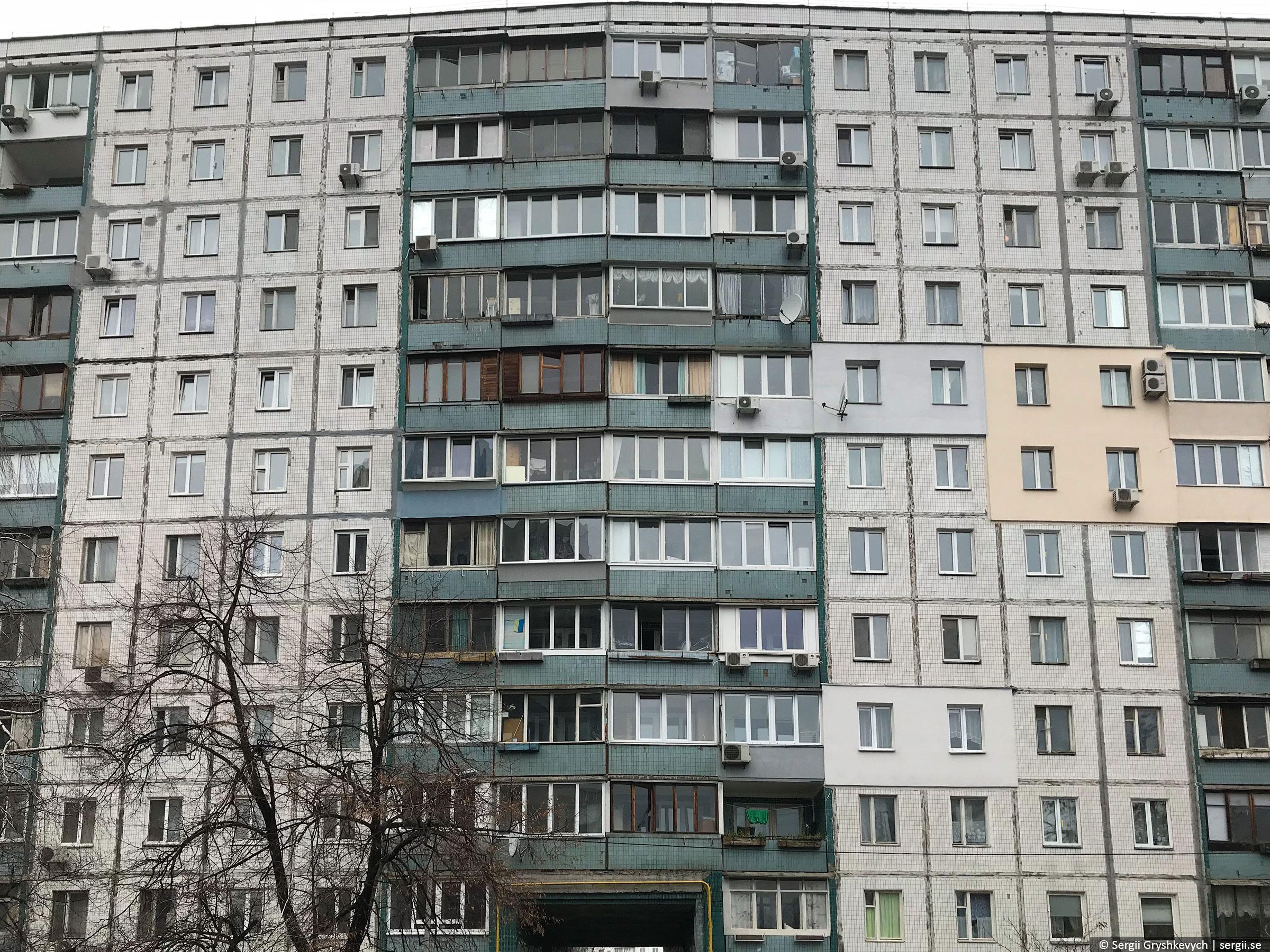 kyiv-darnytsia-livoberezhna-17