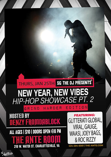 NEW-YEAR-NEW-VIBES-SHOWCASE-FLYER-PT-2-(Web-Version)