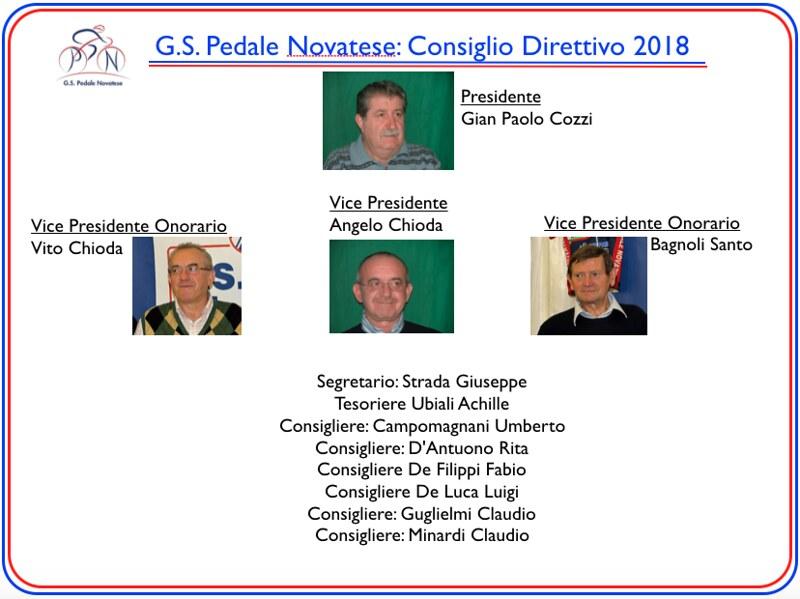Consiglio_Direttivo_2018