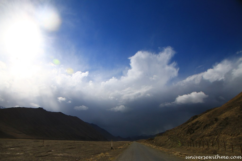Tajikistan Pamir Highway_008