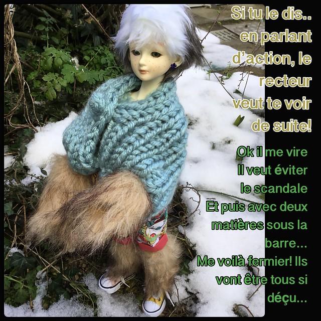 [Agnès et Martial ]les grand breton 21 6 18 - Page 4 26313056548_2bed163af9_z