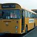 Northern: 4285 SKO816H Daimler Fleetline/Marshall
