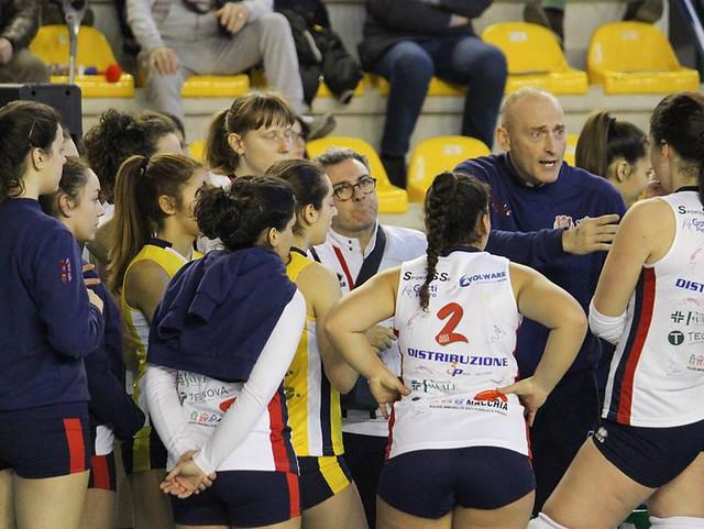 Tecnova Volley Gioia_Serie D F_2018_02_17_2