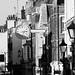 Main Street - Rochester