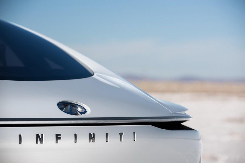infiniti-q-inspiration-unveiled-detroit-5