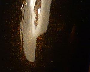 noir-mordore_zps6d80f3f1