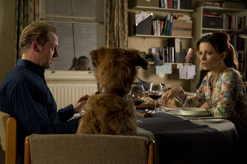 Absolutely Anything - screenshot 7