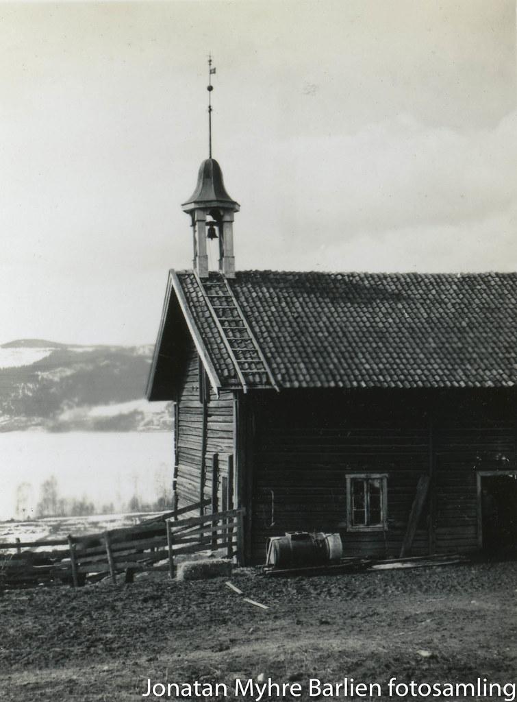 Felttoget 1940 (5776)