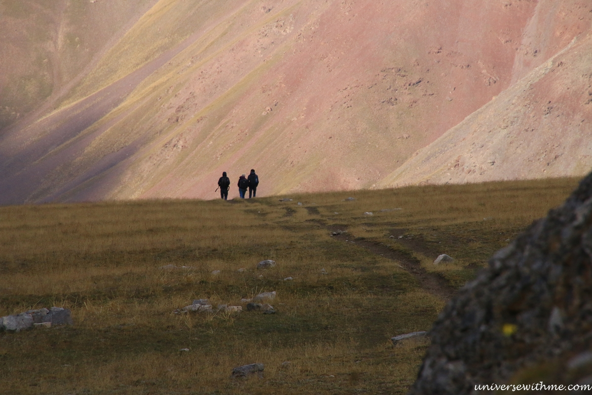 Kyrgyzstan Trip_032