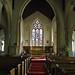 St Cyr's Church, Stonehouse, Gloucestershire