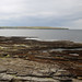 The coast east of Thurso