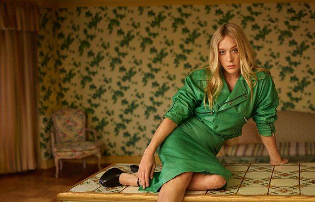 Chloe-Sevigny-Bazaar-Russia-Thomas-Whiteside-07-620x398