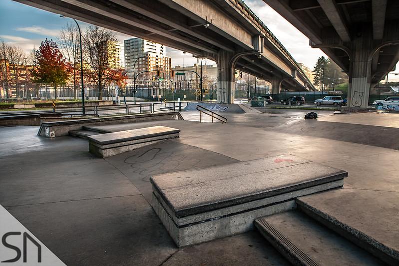 Session Atlas - BC - Vancouver Plaza